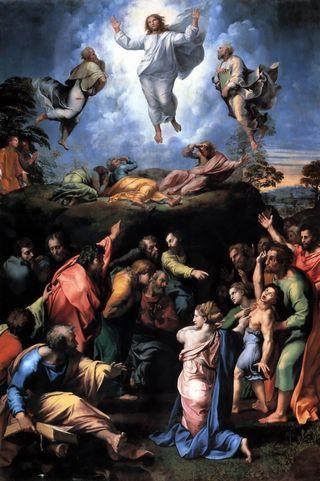 The_transfiguration-large