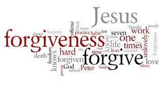 Forgiveness_wordle
