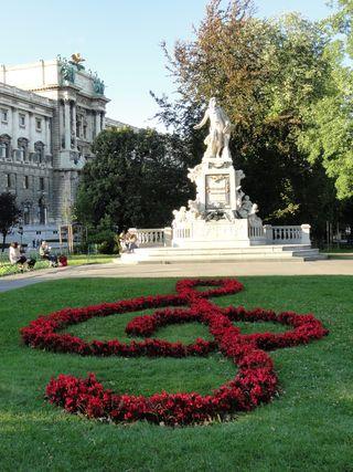 Vienna 054