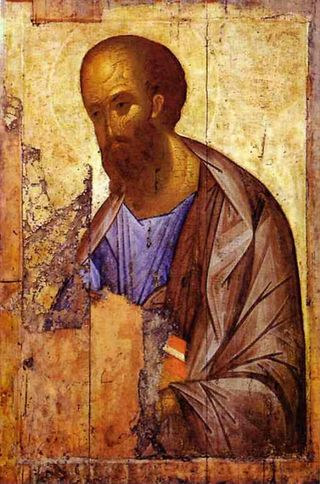 Apostle-paul-by-rublev