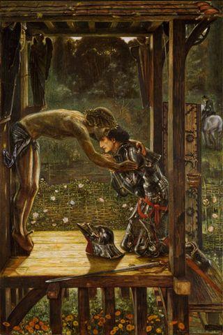 Merciful-Knight-Burne-Jones-L