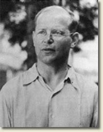 Bonhoeffer_3