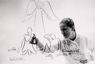 2-Bible-illustrator-Annie-Vallotton-©-American-Bible-Society
