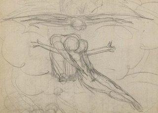 William-blake-sketch-of-the-trinity-21