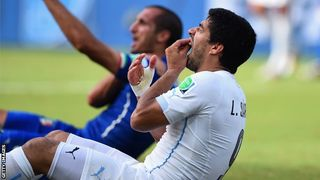 _75889787_luis-suarez-getty