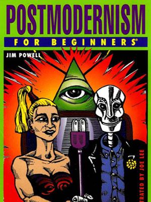 Postmodernism_for_beginners