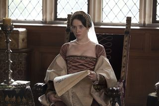 Anne_boleyn_1_wolf_hall