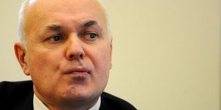 IAIN-DUNCAN-SMITH-facebook