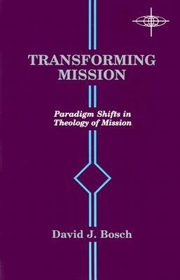 Transforming-mission-bosch-david-j-9780883447192
