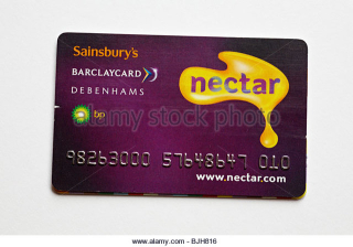 Nectar-card-old-style-bjh816