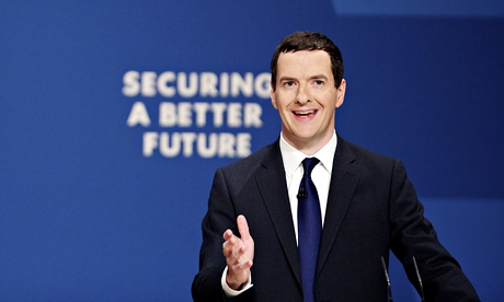 George-Osborne-smiling-at-011