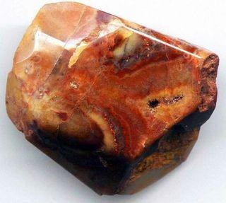 Crystal_guide_crystalitas_carnelian_crystal_4_120x100