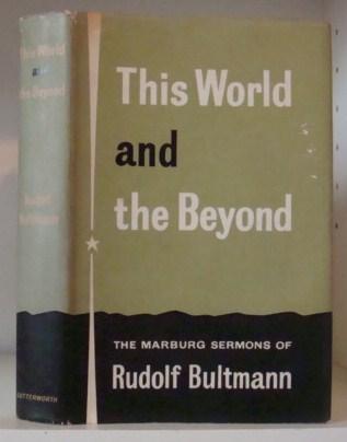 Bult book