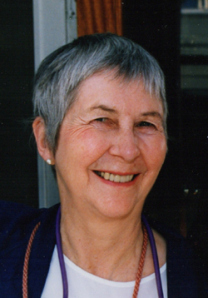 Kay-carmichael1