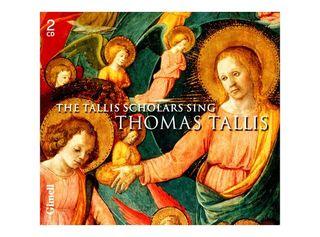 78-tallis-spem-in-alium-by-the-tallis-scholars-1364294920-view-0