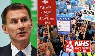 Junior-doctors-strike-action-contract-changes-620525