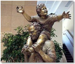 Joe aspell-sculpture-v8-06