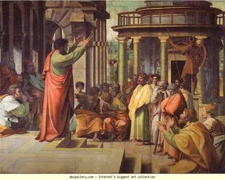Raphael52