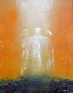 Transfiguration2006