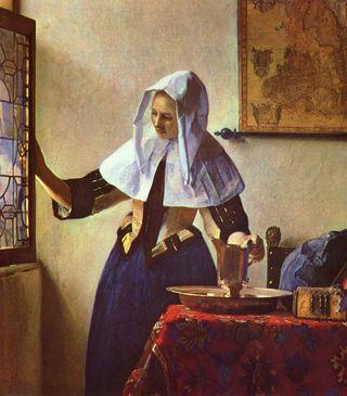 Jan_Vermeer_van_Delft_019_OBNP2009-Y04735