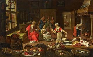 Stettner 1639
