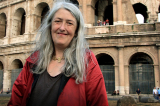 Mary-Beard-Col