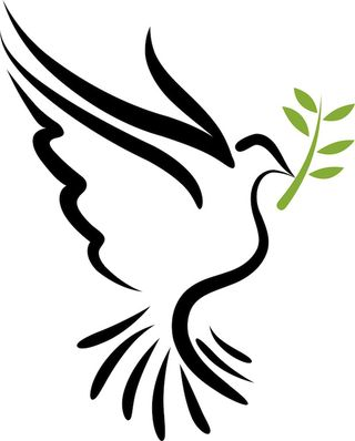 Holy-spirit-dove-clipart-MiL759pia
