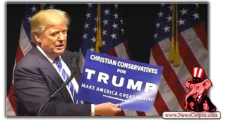 Trump-christian-conservatives