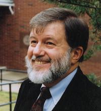George-hunsinger