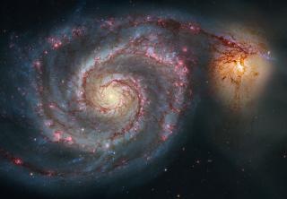 Hubble julian