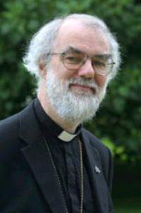Archbishopmedium