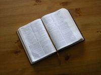 444118_open_bible_2