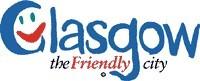 Friendlycitylogo