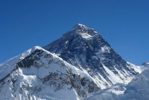 300pxeverest_kalapatthar_crop_2