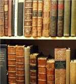 Books02619x685